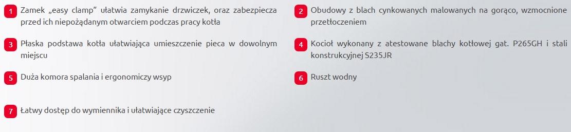 internetowy czat Opole